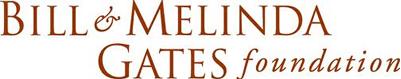 How Teachers Can Talk Like TED: Carmine interviewed for Bill & Melinda Gates Foundation blog