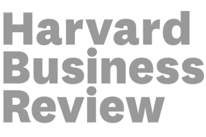 THE ART OF THE ELEVATOR PITCH – HARVARD BUSINESS REVIEW
