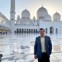 Carmine_Sheikh Zayed Mosque_ADIBF